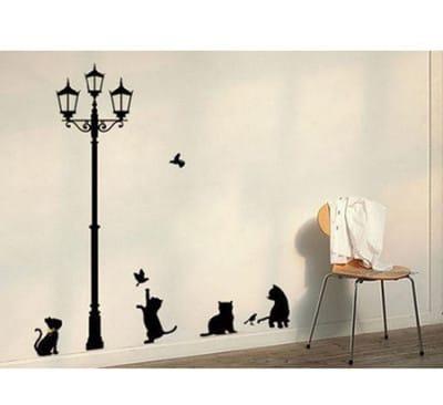 farol-con-gatos
