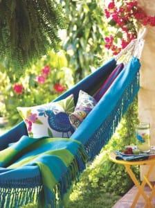 hammock for sale in Panama
