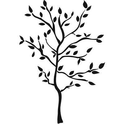 vinilo-arbol-ramas2
