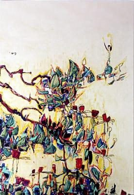 cuadro-Abstracto1
