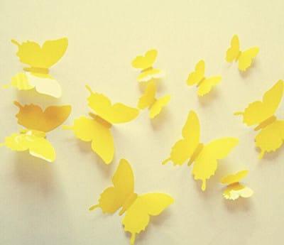 mariposas-amarillas-fondo