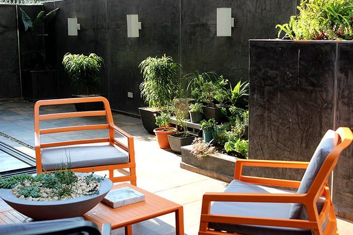 terraza-web