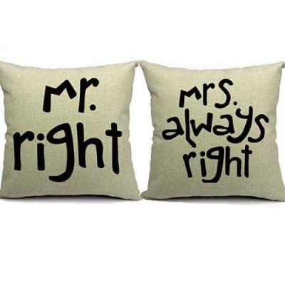 cojines-mr-right