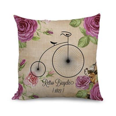 cojin-bici-vintage
