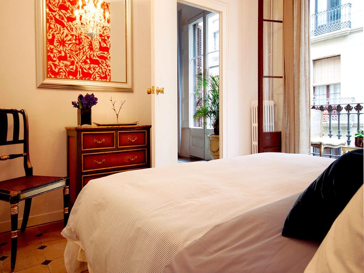 room-balcony