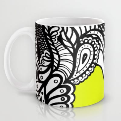taza verde b&n2