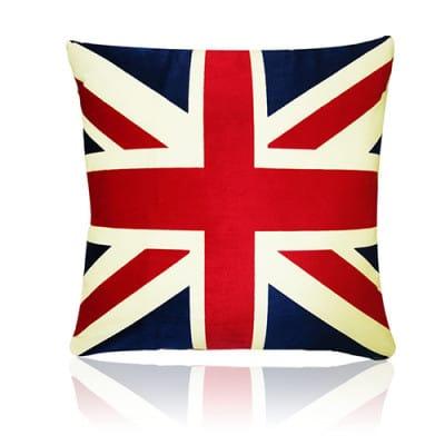 Cojin-UK