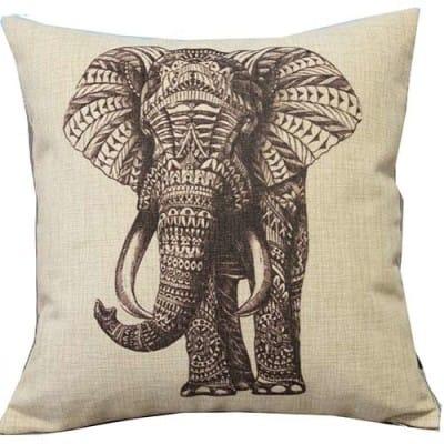 cojin-de-elefante