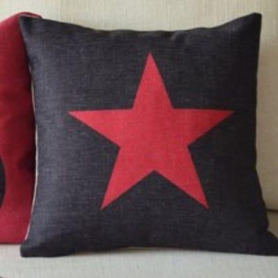 cojin-estrella