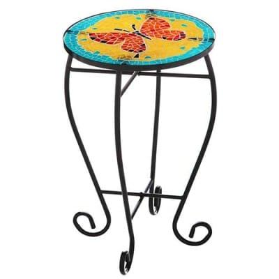 mesa-mariposa-mosaico