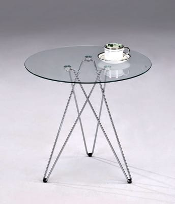 mesa-metal-y-cristal
