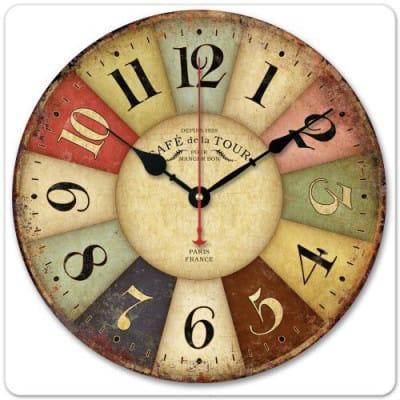 reloj-multicolor