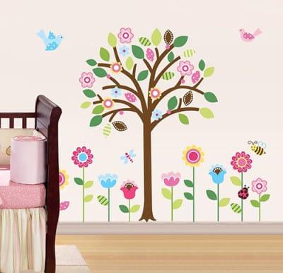 arbol-flores2