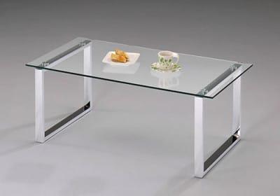 mesa-cristal