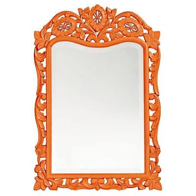 espejo-naranja