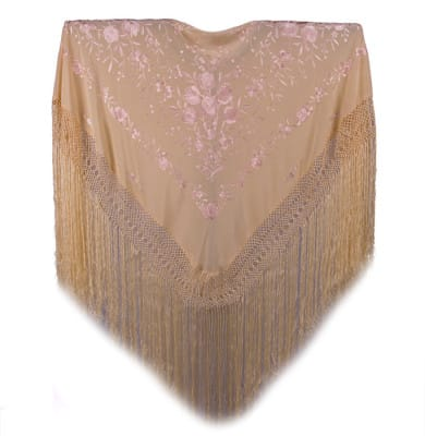 MD29-333-Beige-Rosa-(1)