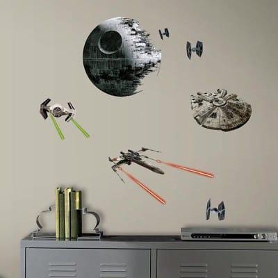 Star-wars-modelo3xxx