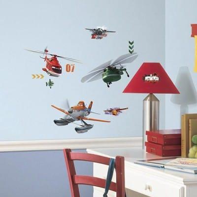 disney-aviones