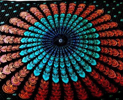 mandala-azul-y-rojaxxx