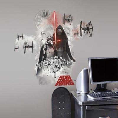 star-wars-modelo2xxx