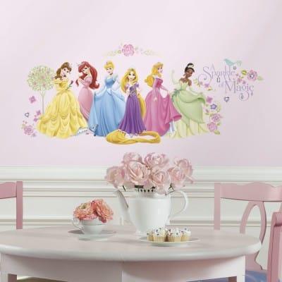 varias-princesasxxx