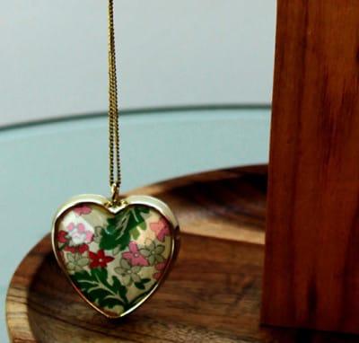 collar-corazon3