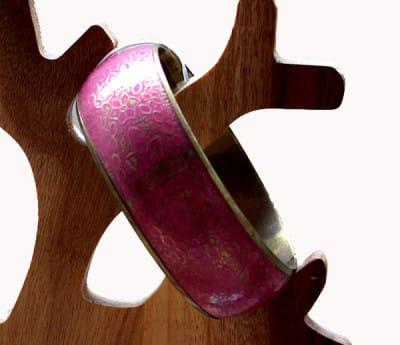 pulsera-rosada3