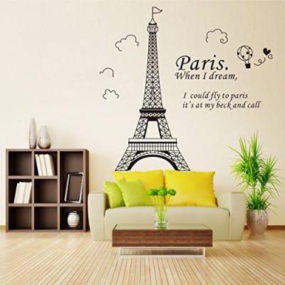 torre eifel Paris