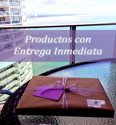 comprar decoracion en Panama - estilo industrial