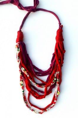 collar-mixto2