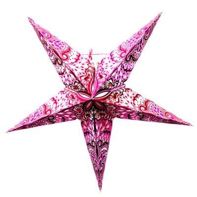 estrella-1