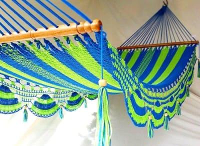 hamaca azul y verde copia