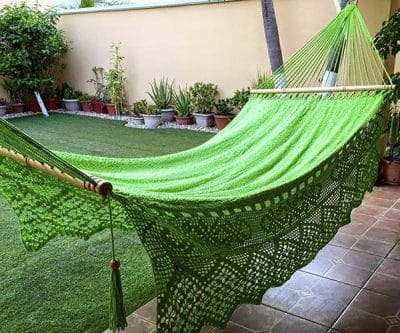 hamaca-verde-especialweb+