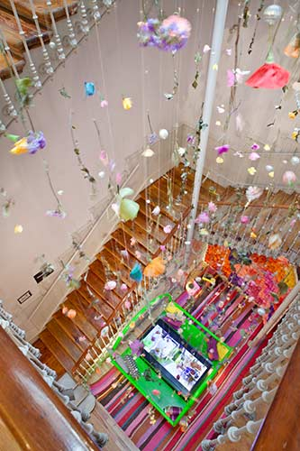 cad-2016-escalera-lobby-cbre-arquitectura-001