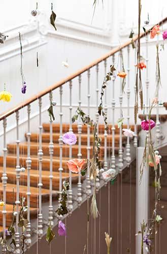 cad-2016-escalera-lobby-cbre-arquitectura-005