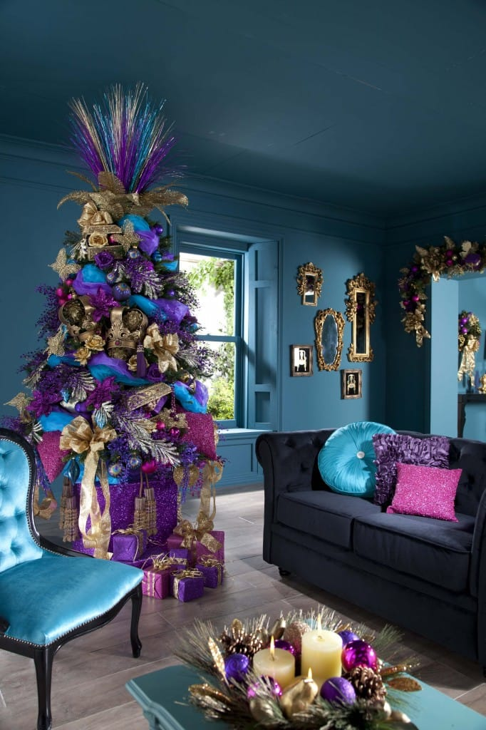 arbol-de-navidad-purpura