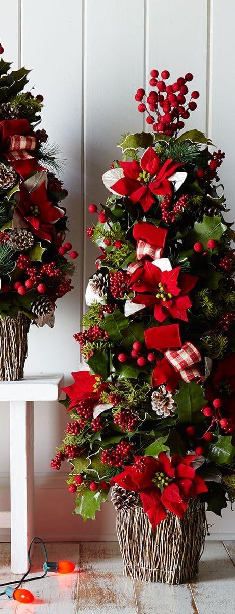 arbol-de-navidad-rojos