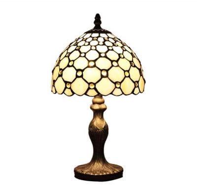 lampara-vitral-amarilla2