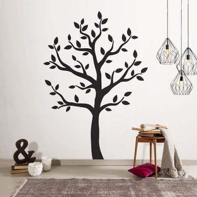arbol-grande-negro2w