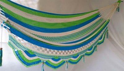 hamaca-sin-palo-tricolor