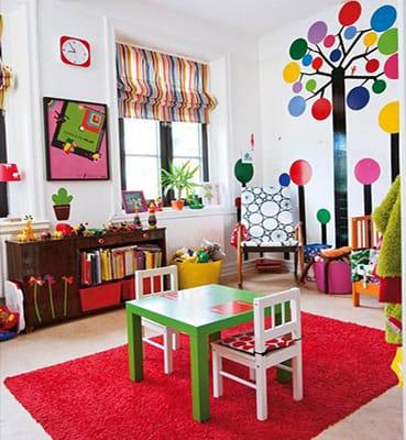 Tienda online de decoración