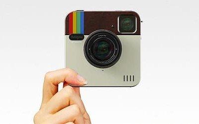 Concurso Gana un Vinilo Instagram
