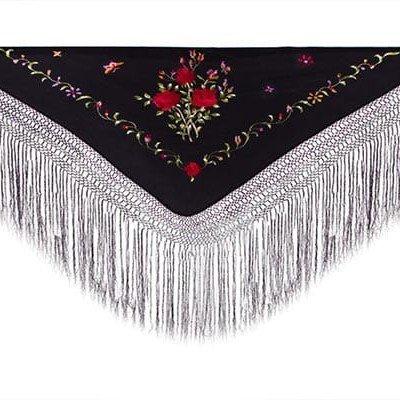 Pico de Seda regalos tienda online de decoración