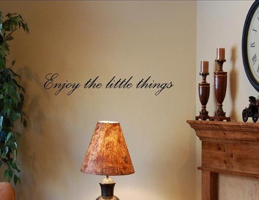 Vinilo Enjoy