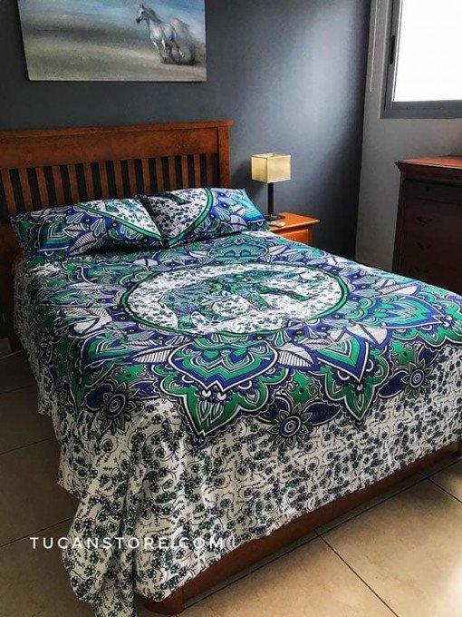 duvet cover queen elefante tienda online de decoración