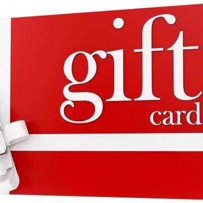 tienda de decoración gift card tucanstore