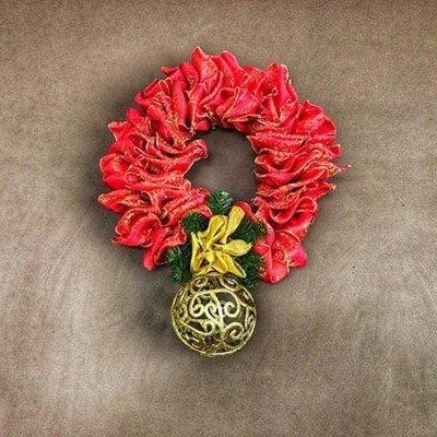 tienda de decoración adorno de navidad